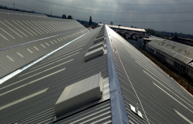 images/industrial/t5-roof.png