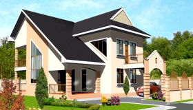 images/rdn/tordia-house-plan-ghana-peachHome.png