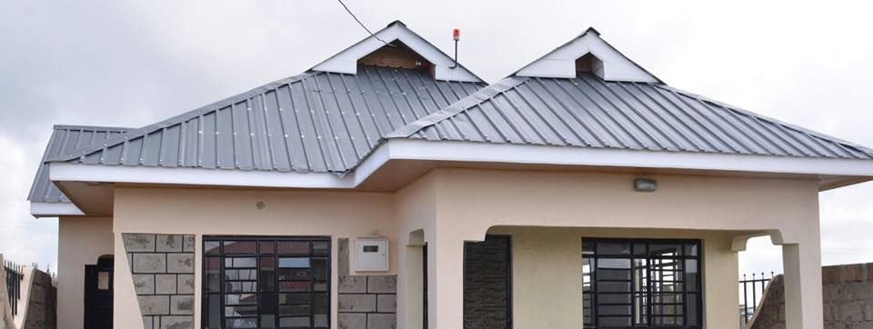 Royal Mabati Factory Ltd Do This To Save Roofing Costs